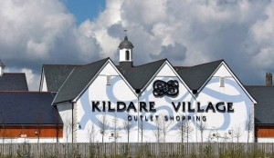 Kildare-Outlet