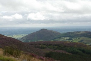 slieve-bloom1